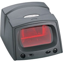 Symbol MS-2207VHD-I000R