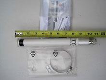 Symbol ML-2452-HPAG4A6-01