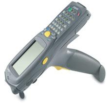 Photo of Symbol PDT 8100, 8142, 8146 Accessories