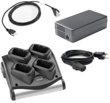 Motorola SAC9000-400CES