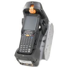 Symbol FLC9000-1000R