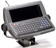 symbol vrc7900 terminal   best price available online