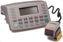 Photo of Symbol WSS 1000