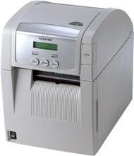 Toshiba TEC B-SA4TP-GS12-QM-R