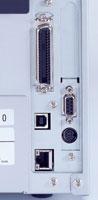 Toshiba TEC B-SA704-RS-QM-R