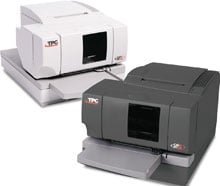 Photo of TPG A760