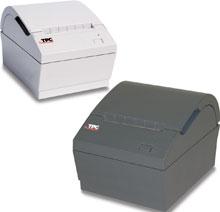 TPG A794-2205-0053-S