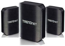 TRENDnet TEW-750DAP