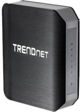 TRENDnet TEW-752DRU