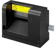 TSC 98-0240035-03LF
