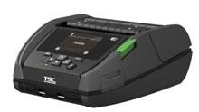 TSC A40L-A001-0001