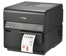 Photo of TSC CPX4P