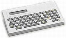 TSC KP200-EPL2