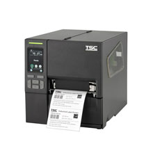 TSC MB240T Industrial Printer