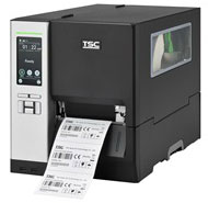 TSC 99-060A048-00LF Barcode Label Printer