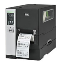 TSC MH240P Industrial Printer