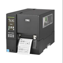 TSC MH641T-A001-0301