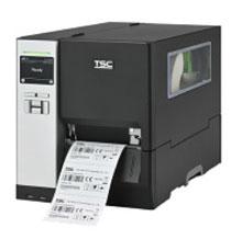 TSC MH340 Industrial Printer