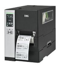 TSC MH340P Industrial Printer