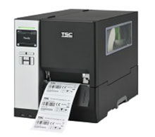 TSC MH640 Industrial Printer