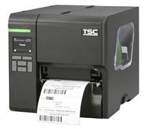 TSC ML240P Printer