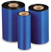 Photo of TSC Thermal Printer Ribbons