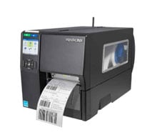TSC T4000 Thermal Label Printer