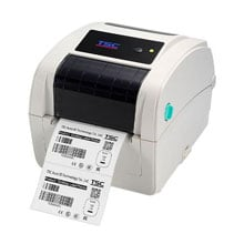 TSC 99-059A003-6001 Barcode Label Printer