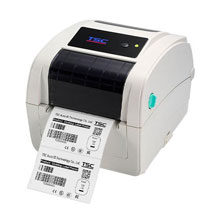 TSC 99-059A004-20LF Barcode Label Printer