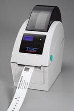 TSC 99-039A002-41LF Barcode Label Printer
