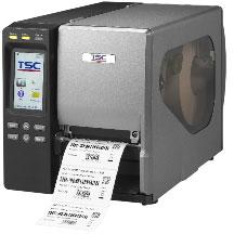 TSC 99-147A031-00LF Barcode Printer
