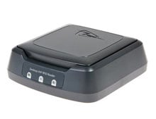 TSL 1126-02-DTR-UHF (FCC)