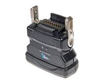 TSL 1139 Smart Card Reader Smart Card Reader