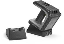 TSL 1166 RFID Reader