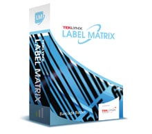 Teklynx LABELMATRIX Upgrades