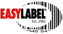 Tharo EASYLABEL Barcode Software