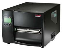 Tharo H-600E Series Printer