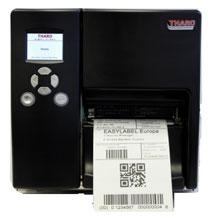 Tharo H-Plus Series Printer