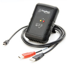 Photo of ThingMagic USB RFID Reader