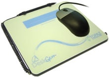 Topaz T-S981-HSB Electronic Signature Pad