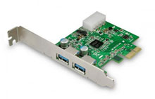 Toshiba B-9700-USB-QM-R