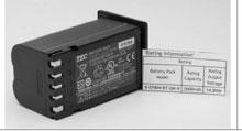 Toshiba B-EP802-BT-QM-R