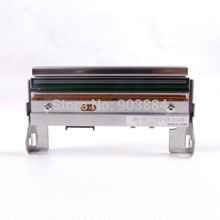 Toshiba FMBC0073203 Thermal Printhead