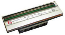 Toshiba 7FM01641000 Thermal Printhead