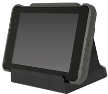 Touch Dynamic Q710-8R Tablet Computer