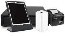 TouchBistro TB-BASIC-HWARE POS Software