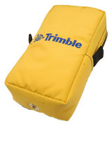Trimble ACCAA-600