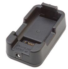 Trimble ACCAA-650