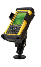Trimble ACCAA-752
