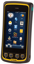Trimble T41CLR-TYA-00 Mobile Handheld Computer